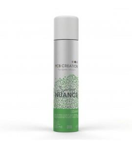Zamsz zielony w spray'u 150ml