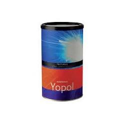 Yopol - jogurt w proszku 400 g