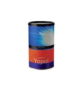 Yopol - jogurt w proszku 400 g PCB