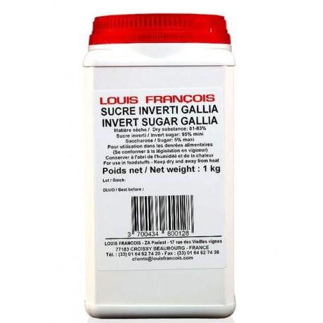 Cukier inwertowany (Trymolina) 15kg
