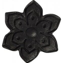 Marcepan czarny 250g