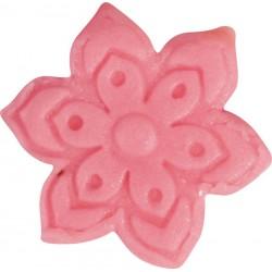 Marcepan różowy 250g