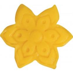 Marcepan żółty 250g