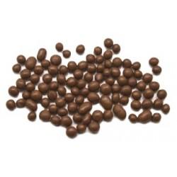 Chococrock mleczny - posypka 1kg
