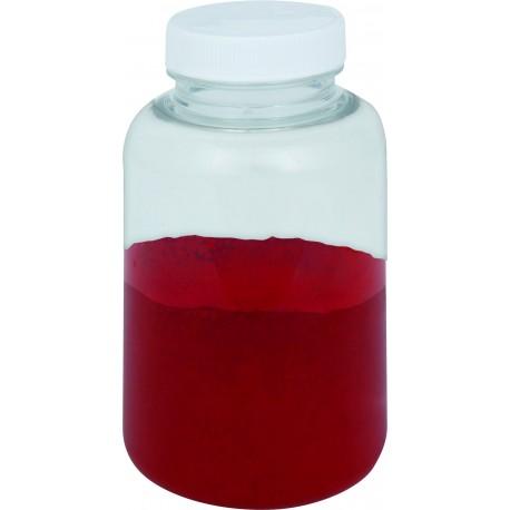 Barwnik proszkowy czerwony