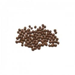 Chococrock mleczna czekolada - posypka 100g
