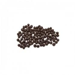 Chococrock deserowy - posypka 100g