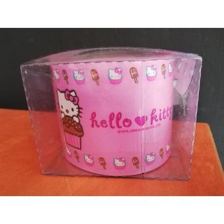 Taśma do tortów Hello Kitty 30 metrów 52234