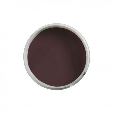 Czekolada plastyczna 500g ciemna czekolada
