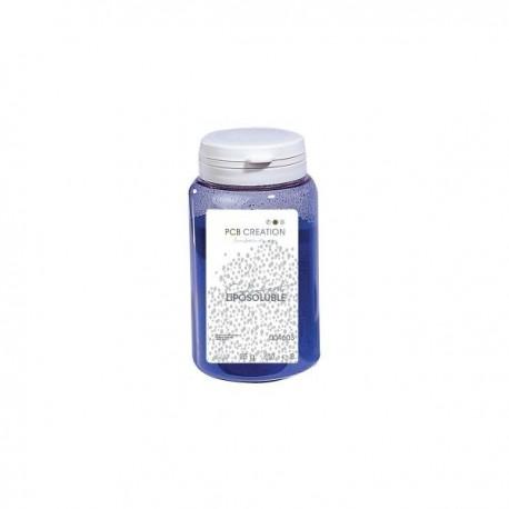 Barwnik proszkowy do czekolady niebieski  25g