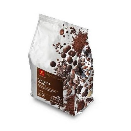 Czekolada deserowa MABEL 56% 15kg