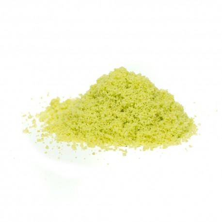 Skórka cytrynowa z aromatem limonki, zest 1kg