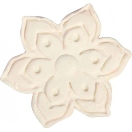 Marcepan biały 250g