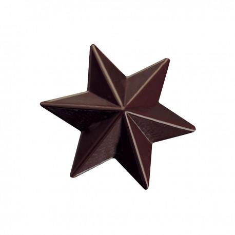 Gwiazdki z ciemnej...