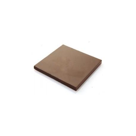 TABLICZKA czekolady 100x100...