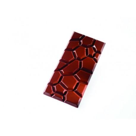 Forma do czekolady 16x7,7cm