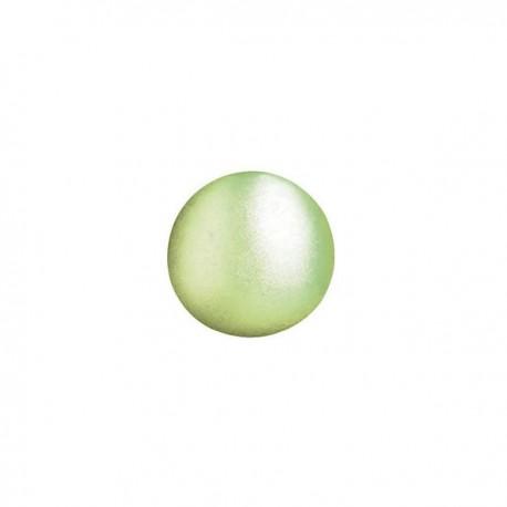 Zielone kule czekoladowe 63...