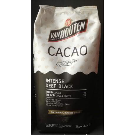 Kakao czarne alkalizowane...