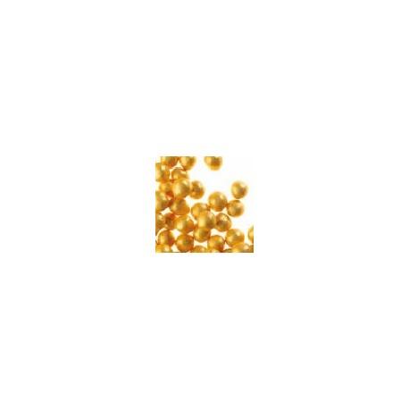 Crunchies złote 170g