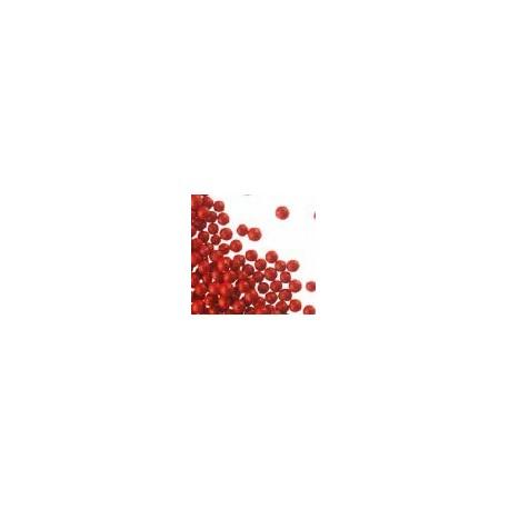 Czerwone perełki  220g