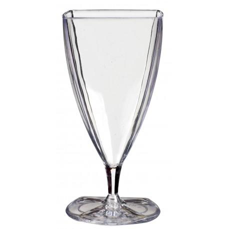 Mini kieliszki do szampana...