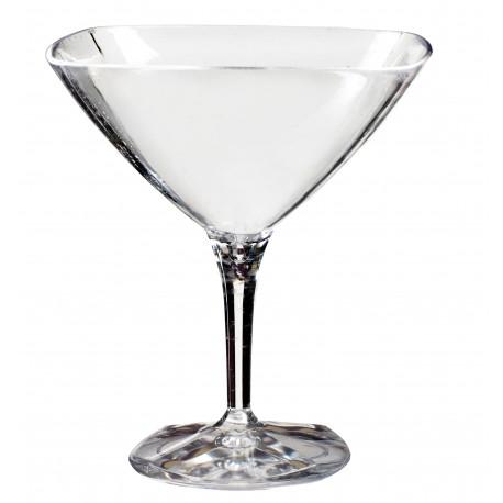 Mini kieliszki do Martini...
