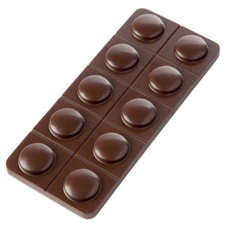 Forma do czekolady CW1796