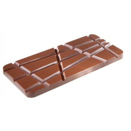 Forma do czekolady CW1769