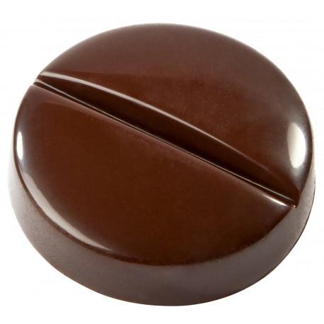 Forma do czekolady CW1795