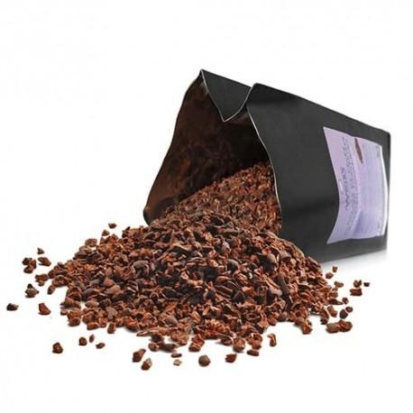 Cacao Nibs prażone ziarno...