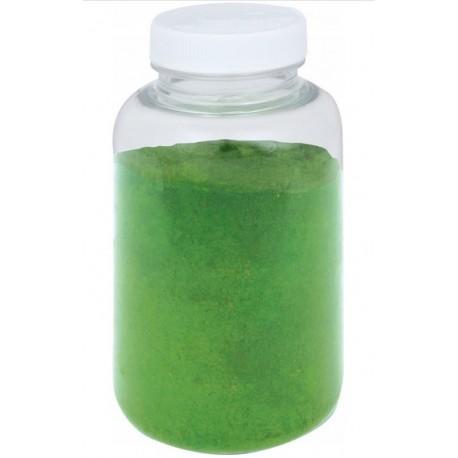 Barwnik proszkowy zielony 50g