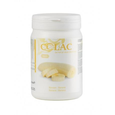 Pasta bananowa do lodów 1,15kg