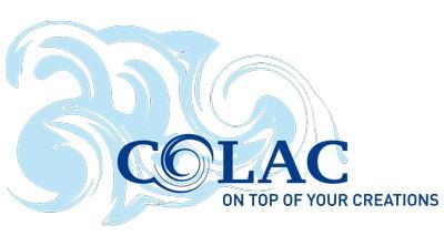 Colac